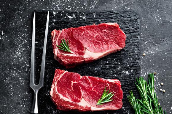 artigo_carne