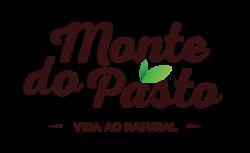 Monte do Pasto