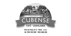 restaurante_cubense