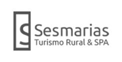 sesmaris_logo